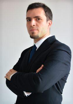 avocat specializat executari silite Bucuresti