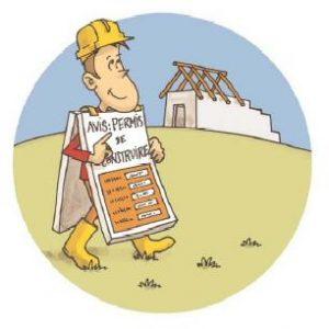 autorizatia de construire