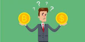 Taxe impozit ANAF bitcoin