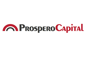 prospero capital
