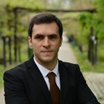avocat Velicu Daniel