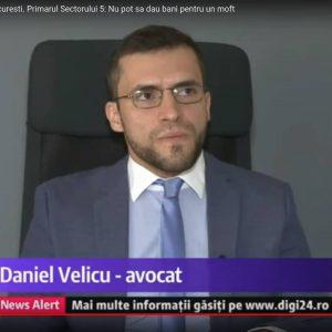 avocat slobozia