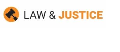 cariere juridice avocati