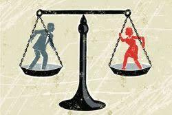 Egalitatea armelor in duelul judiciar penal