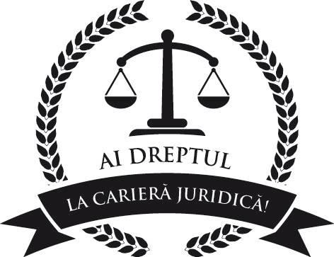 practica studentului la drept