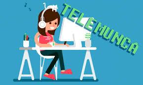 telemunca in 2020