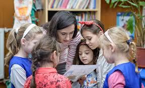drepturile copiilor la scoala