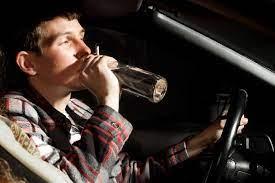 pedeapsa pentru alcool la volan